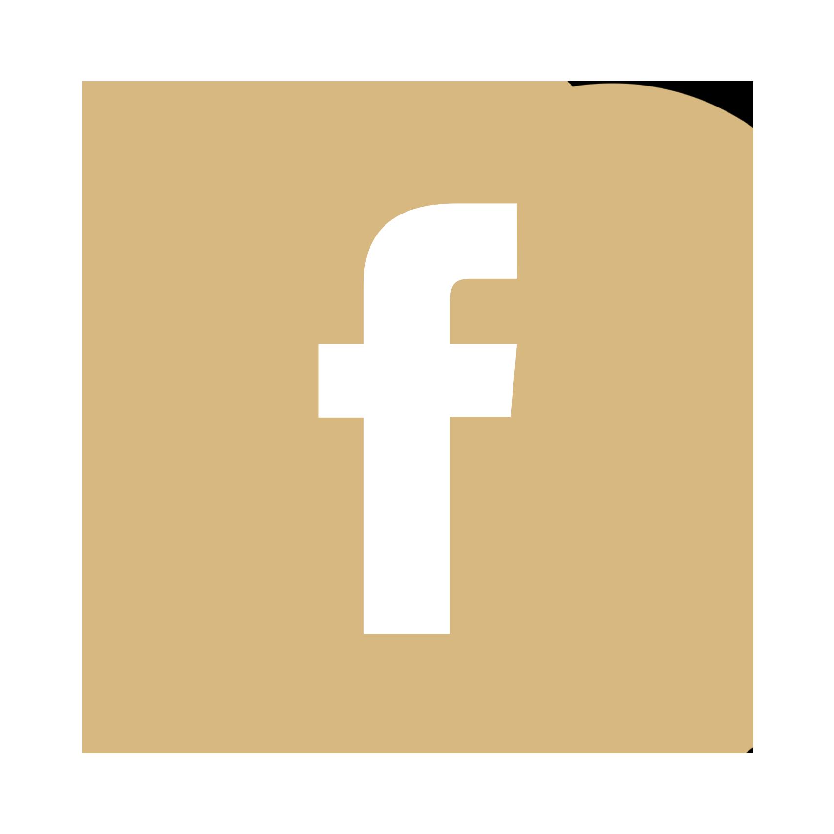 facebookgold