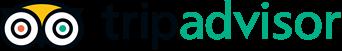 tripadvisor-full